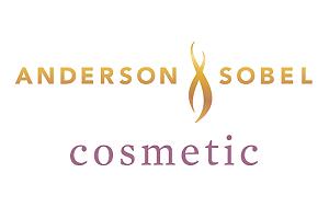 Anderson Sobel Cosmetic