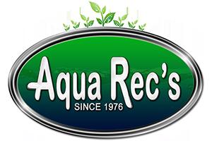 Aqua Rec