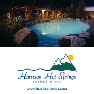 harrison_hotsprings_th