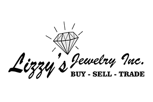 Lizzy's Jewelry Inc