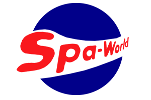 Spa World