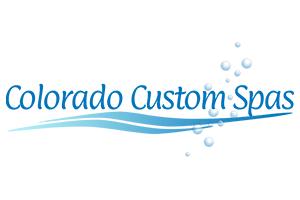 Colorado Custom Spas