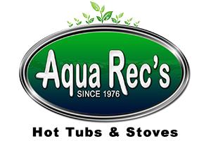 Aqua Rec's