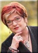 Jean Ann French