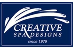 Creative Spa Designs