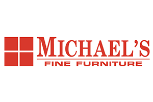 Michael's Fine Furniture