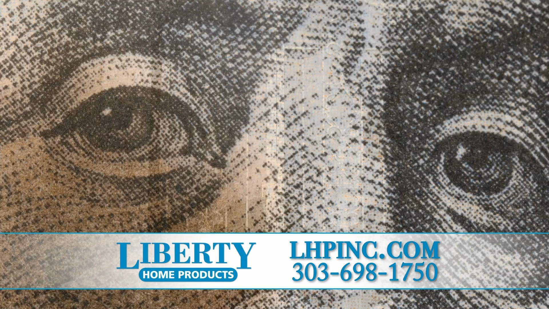 Liberty Home Products: Save Money