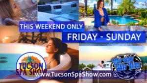 Tucson Hot Tubs: Tucson Spa Show