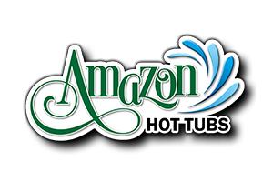 Amazon Hot Tubs