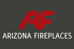 Arizona Fireplaces