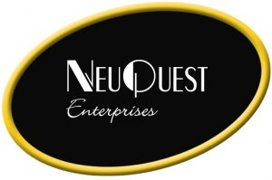 NeuQuest Enterprises Logo