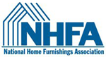 Nation Home Furnishings Association