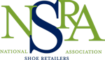 National Shoe Retailers Association